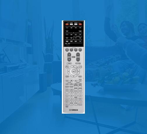 YAMAHA ZF269900 (RAV501)(ZF26990)